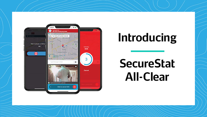 Securitas Electronic Security, Inc. (SES) Launches Revolutionary Open Close Solution, SecureStat All-Clear