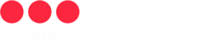 Securitas Electronic Security, Incorporated